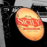 sicily-branding