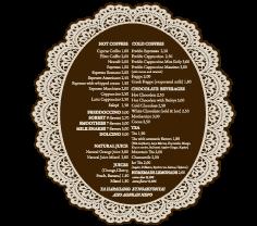 menu-cyprus-01