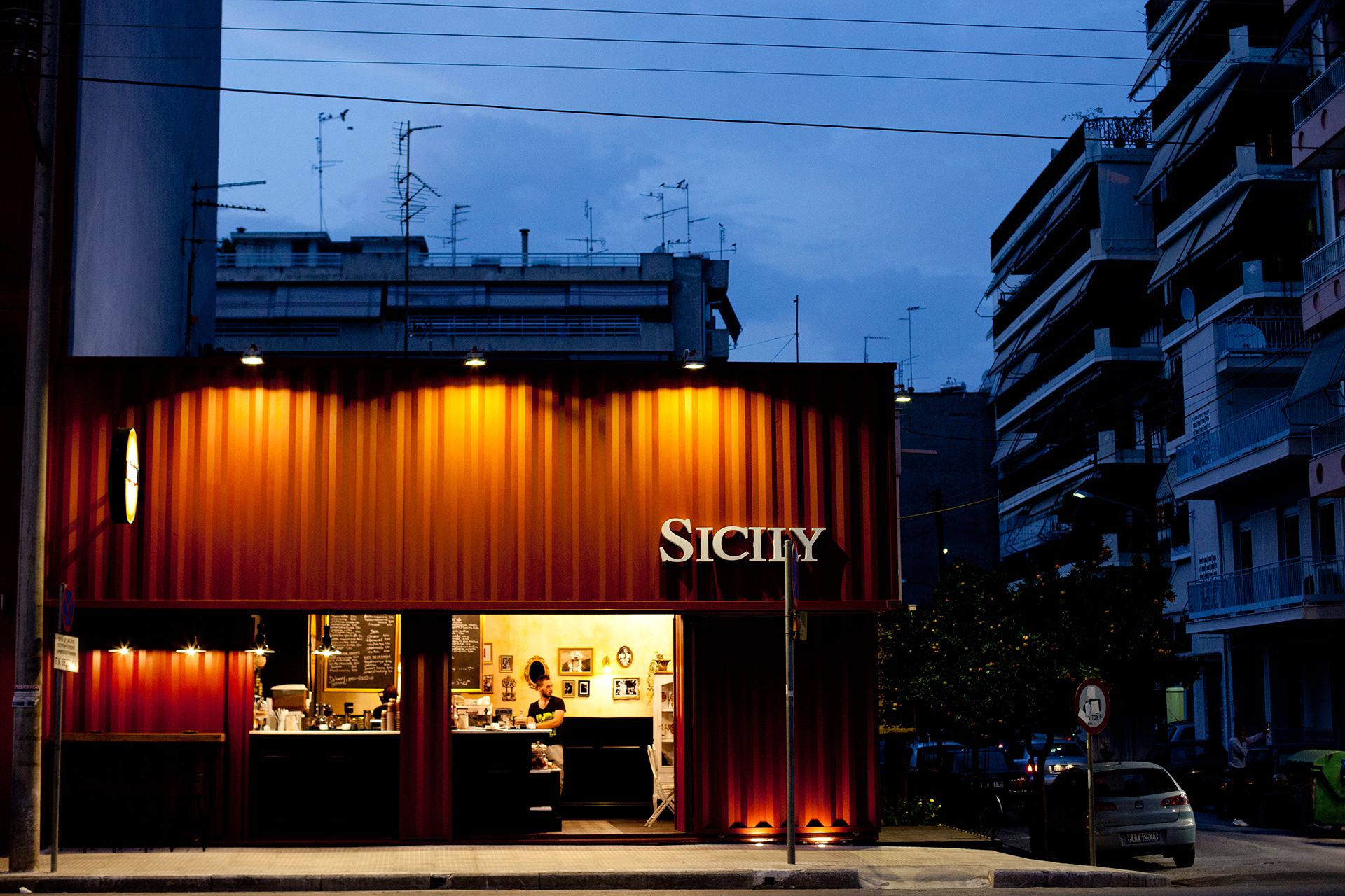 sicily-container-09