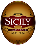 SICILY CAFE