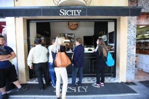 SICILY-012