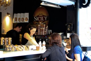 SICILY-041
